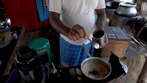 Hampi cafe 8 GIF