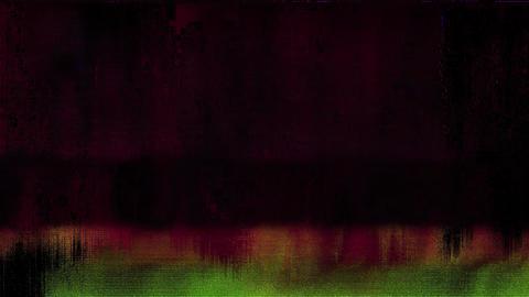 Craft Abstract Digital Animation Pixel Noise Glitch Error Video Damage Animation