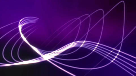 Abstract Background01 Stock Video Footage