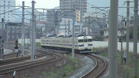九州01 ビデオ