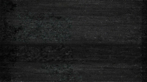 Contemporary Noise Glitch Video Damage Animation