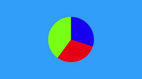 1905252 Animation