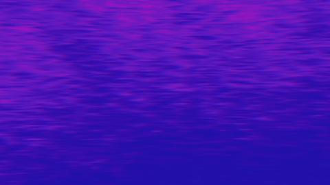Casual data glitch futuristic futuristic holographic background Live Action