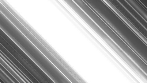 Mov88 speed naname line loop 02 Animation