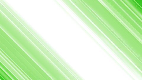 Mov88 speed naname line loop 04 Animation