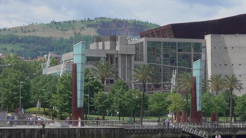 2016-06-15-Bilbao-091 Footage
