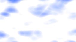 4K VIDEO BACKGROUND 03A Animation