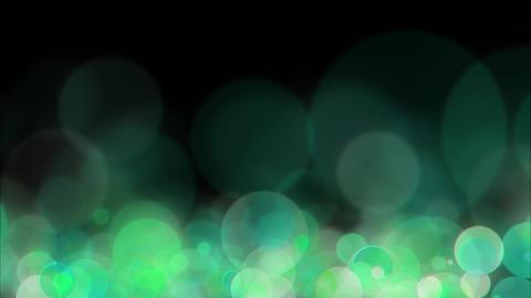 Mov90 dive light kirakira loop 04 CG動画