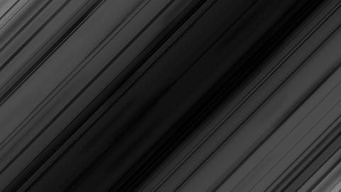 Mov88 speed naname line loop 09 Animation