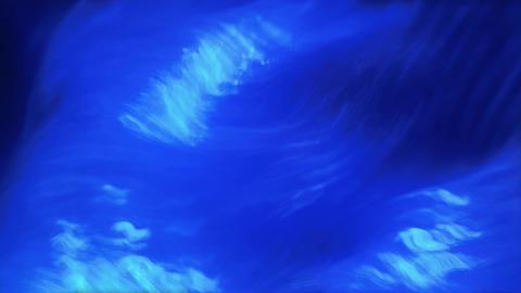Formal Technology Digital Motion Background Animation