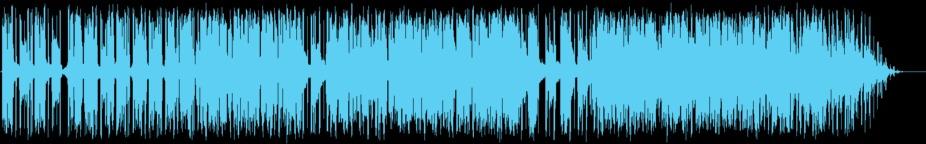The Invite (vocals) Music