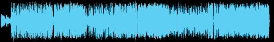 So Much More( Vocals) Music