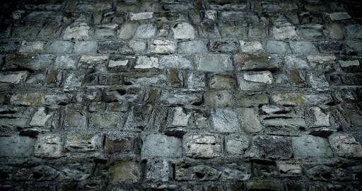 Stonewall Loop Background GIF