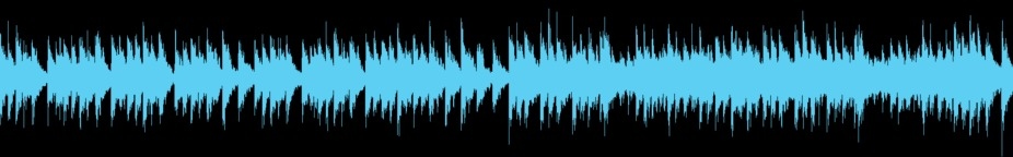 Honky-Tonk Jingle Bells - loop Music