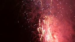 Festival of St John of Porto Footage