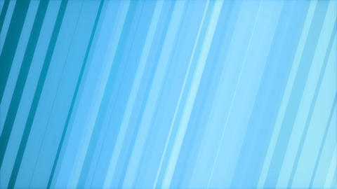 Fading Stripes Motion Animation stock footage