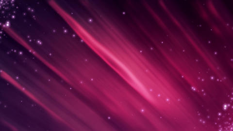 Particle background 10 Animation