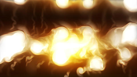 AfterHours Abstract Motion Background Animation