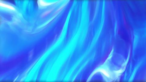 BetterWorld Plexus Fantasy Abstract Technology Animation