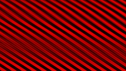 Moving Stripes Video Background Animation
