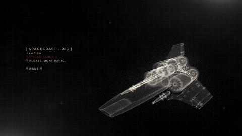 FUTURA - Hitech Titles - 3