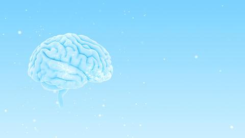 Brain Head 19 2 A2bW 4k Animation