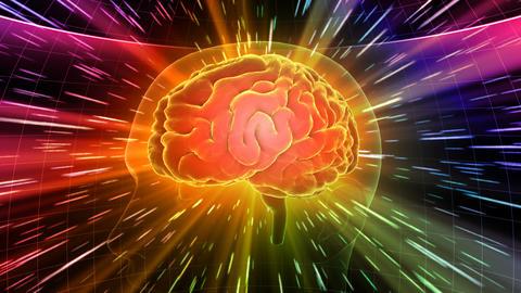 Brain Head 19 2 A1dD 4k Animation