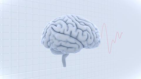 Brain Head 19 2 A1gW 4k Animation