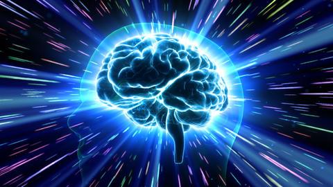 Brain Head 19 2 B1bB 4k Animation