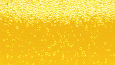 Mov45 beer bg 07 CG動画