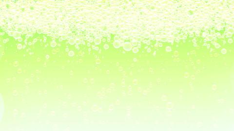 Mov46 soda 09 CG動画