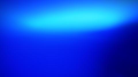 Vibrant elegant cold hue futuristic cyberpunk shimmering background Footage