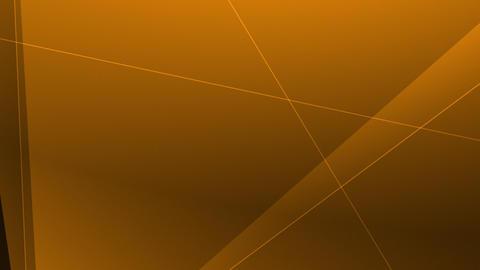 background geometric animation Footage