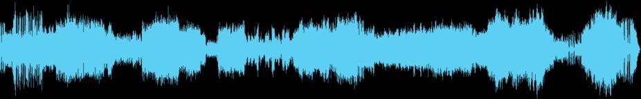 Dvorak - New World Symphony Part IV Music