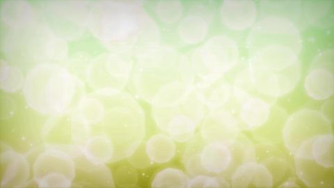 Mov48 flare ptkr bg loop 07 CG動画