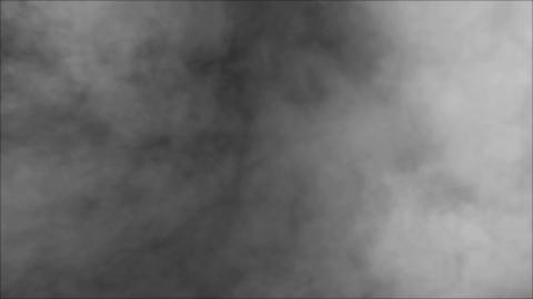 Smoke 2 Animation