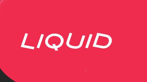 Liquid - 3