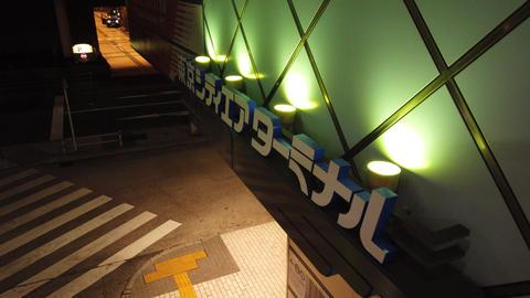 DJI 0281 Live Action
