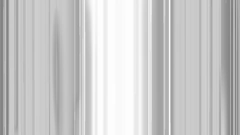 Mov82 speed line loop 07 Animation