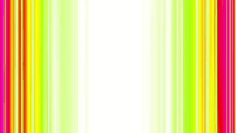 Mov82 speed line loop 09 Animation