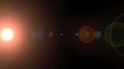 Mov101 flarelight burn loop 01 Animation