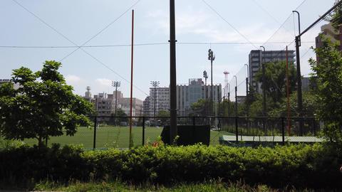 Kinshi park009 Live Action
