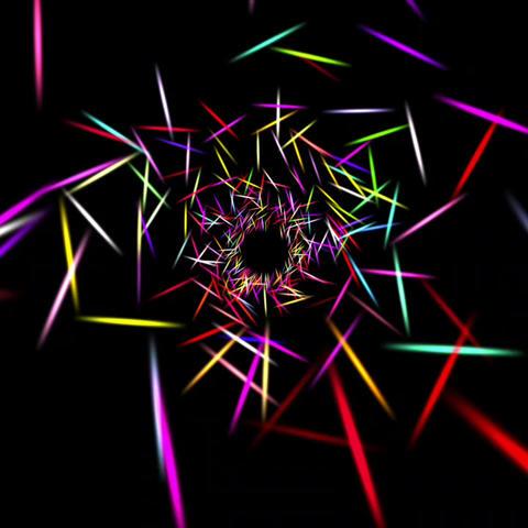 VID 20110214 141020 494 Live Action