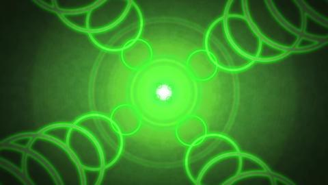 Mov105 laser beambg loop 02 CG動画