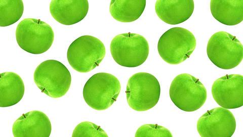Apple minimal motion design animation Animation