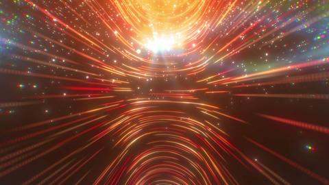 City Lights 03 Animation