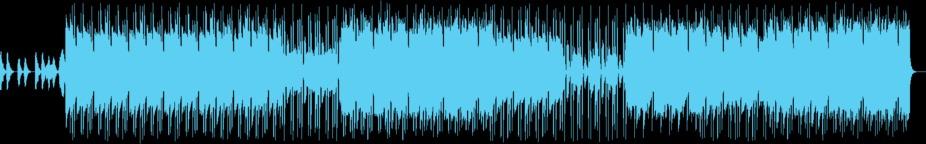 Fuck OFF beats prod - hip hop instrumentals music (80-90 bpm) (2) Music