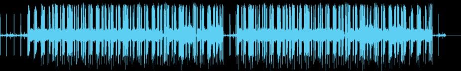 Fuck OFF beats prod - hip hop instrumentals music (80-90 bpm) (17) Music