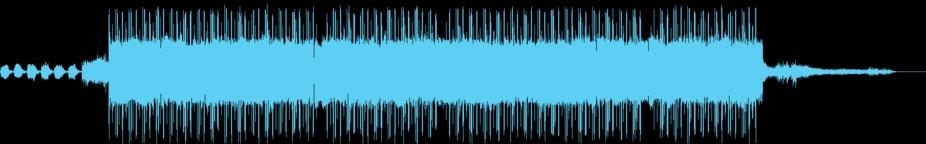 Fuck OFF beats prod - hip hop instrumentals music (80-90 bpm) (22) Music
