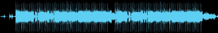 Fuck OFF beats prod - hip hop instrumentals music (80-90 bpm) (299) Music